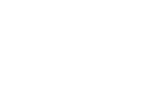 Hotel The Pyramid at Grand Cancun
